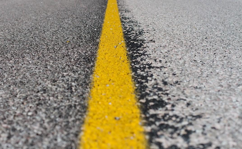 A 14 meses do fim do contrato, ANTT abre audiência para concessão da rodovia SP-RJ