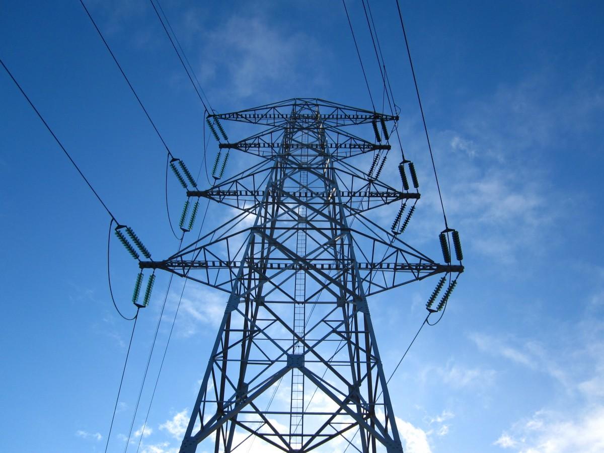 Agentes do setor elétrico recebem bem novo cronograma de abertura do mercado livre