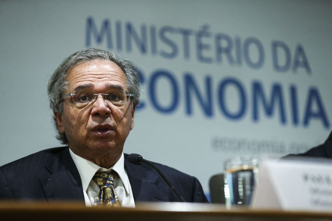 Nova Lei de Concessões tira da União dinheiro da capitalização da Eletrobras e divide governo