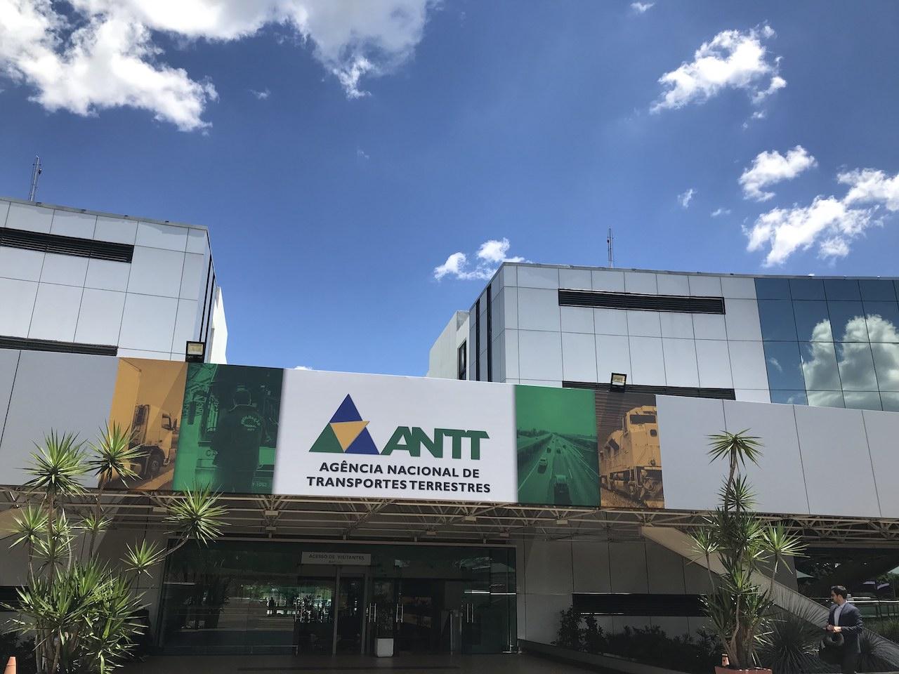 ANTT segura pedido de postergação de obrigações de concessionárias de rodovias na emergência