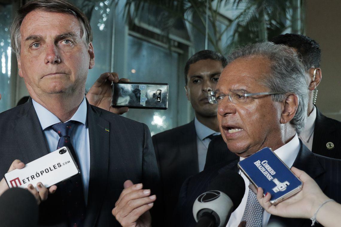 Bolsonaro não recuou sobre subsídio à energia solar, dizem associações