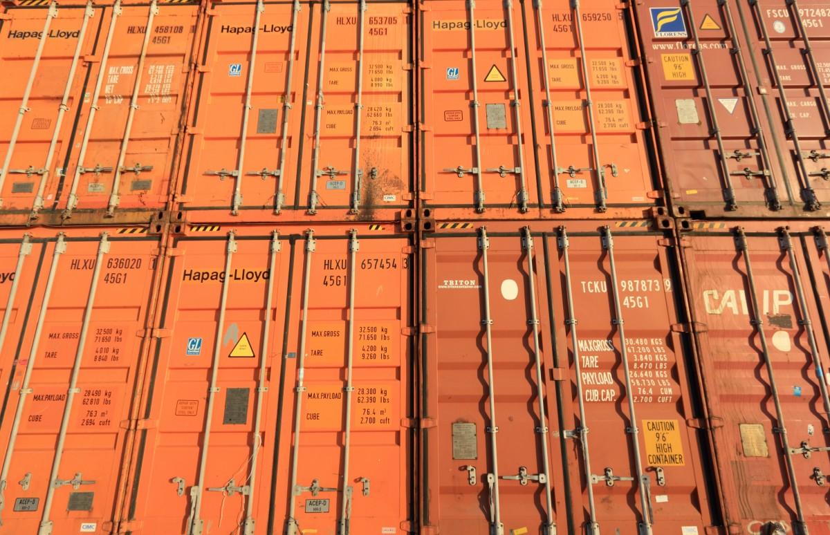 BR do Mar: Baixo volume de cargas leva a teto de crescimento da cabotagem