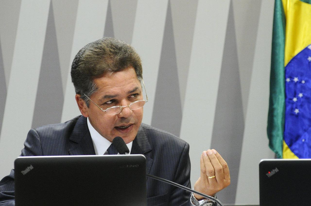 Pedindo fim das intimidações, ANTAQ aprova terminais de contêineres de concorrentes em Manaus