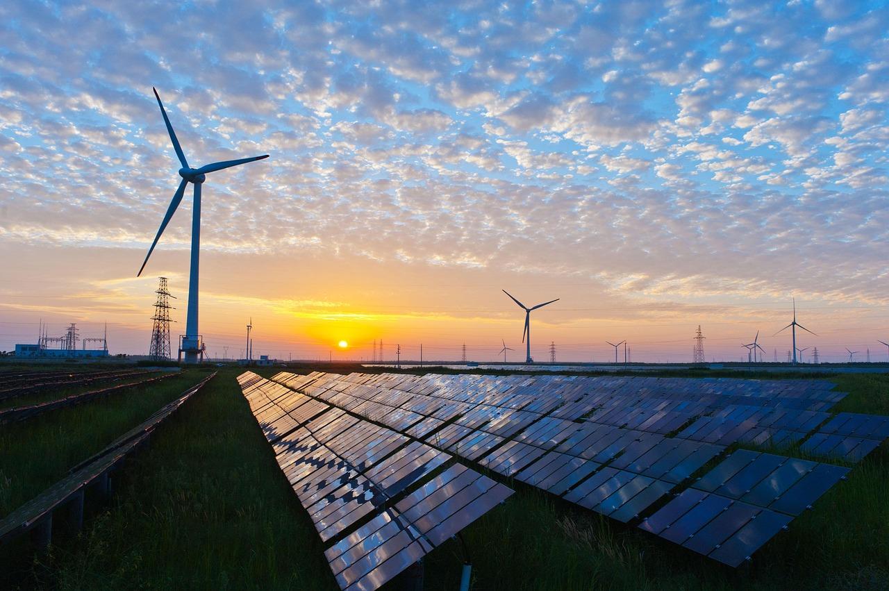 Setor elétrico defende a criação de um marco legal para geração distribuída
