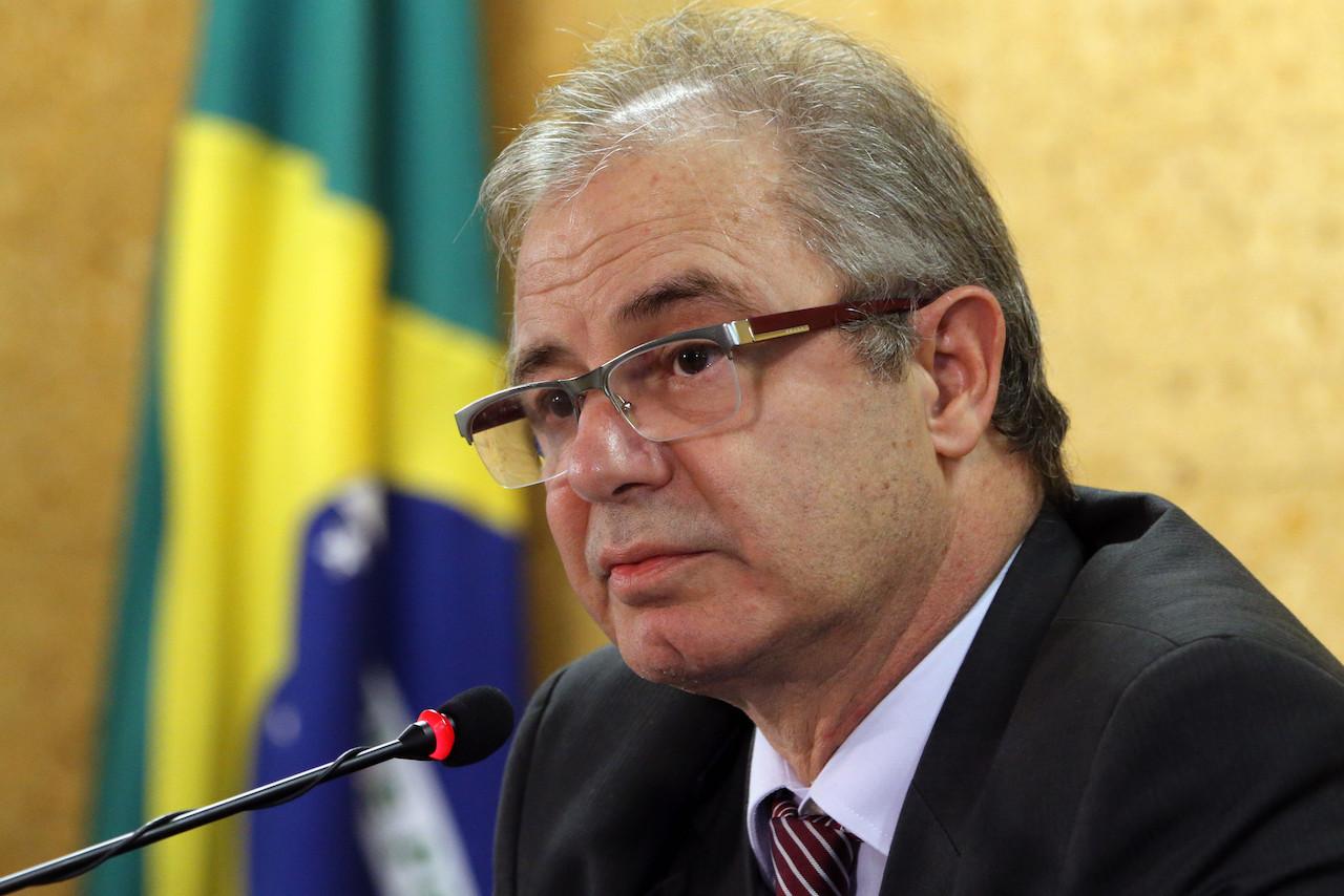 Despachos térmicos deverão ser menores em 2020, diz diretor-geral do ONS