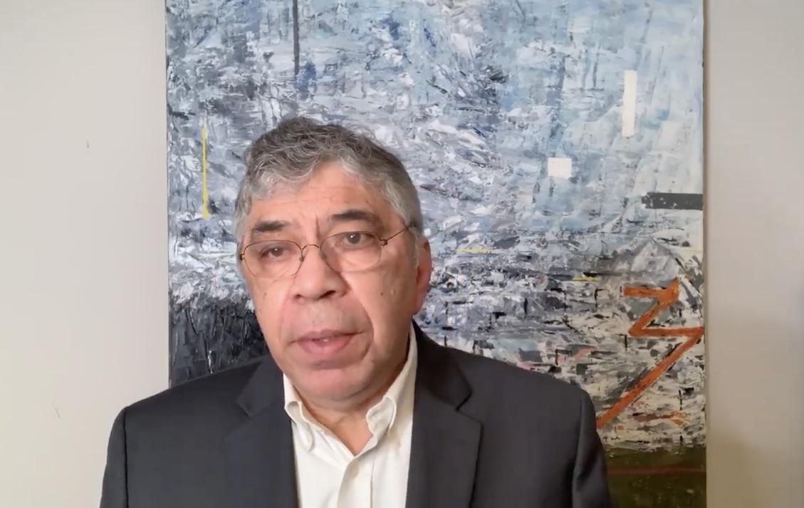 iNFRADebate: O Brasil precisa urgentemente de mais e melhores investimentos em infraestrutura