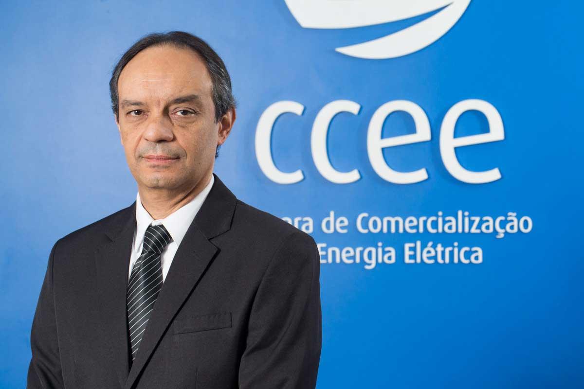 Solução para o GSF em 2020 é real e agentes estão preparados para o pagamento, diz CCEE