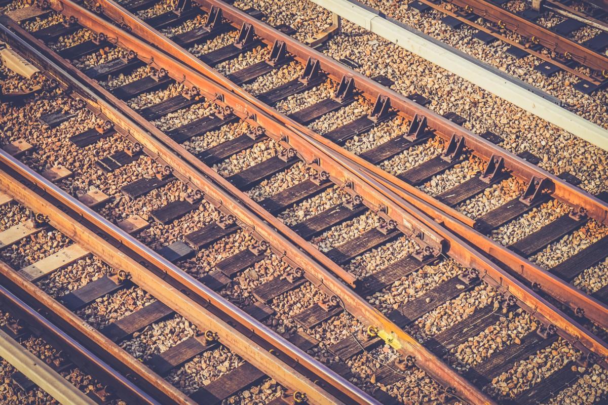 Se proposta de técnicos do TCU for aprovada, Vale pode desembolsar mais R$ 15 bi por ferrovias