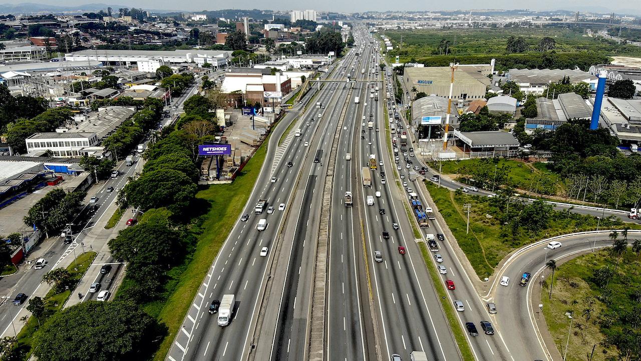 Desinformação, falhas, política e correria ameaçam maior concessão de transportes do país