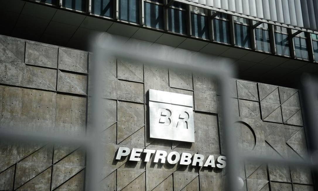 Petrobras coloca à venda participação na Gaspetro, mas exclui petrolíferas e Engie da disputa