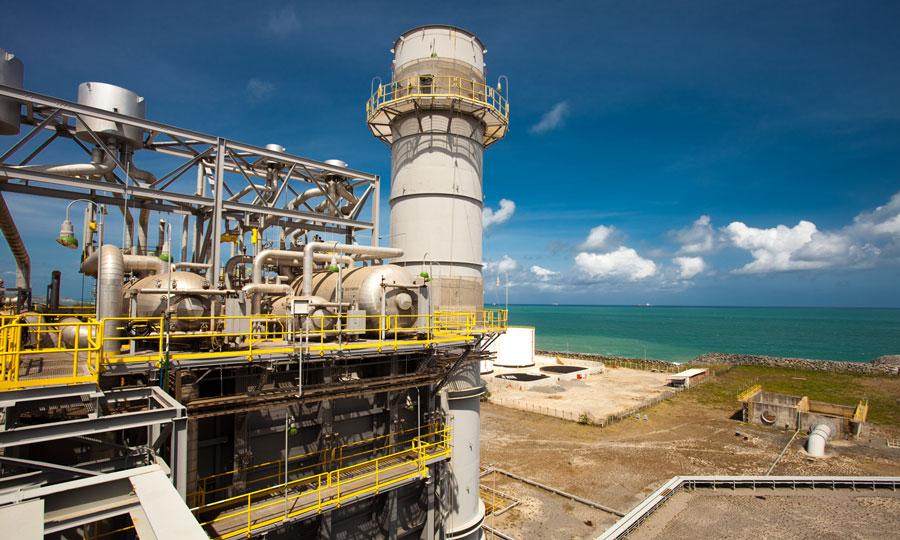 Gigantes de energia confirmam participação nos leilões de térmicas A-4 e A-5
