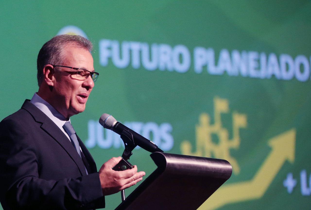 Coronavírus impactará consumo de energia e calendário de leilões pode mudar, diz ministro