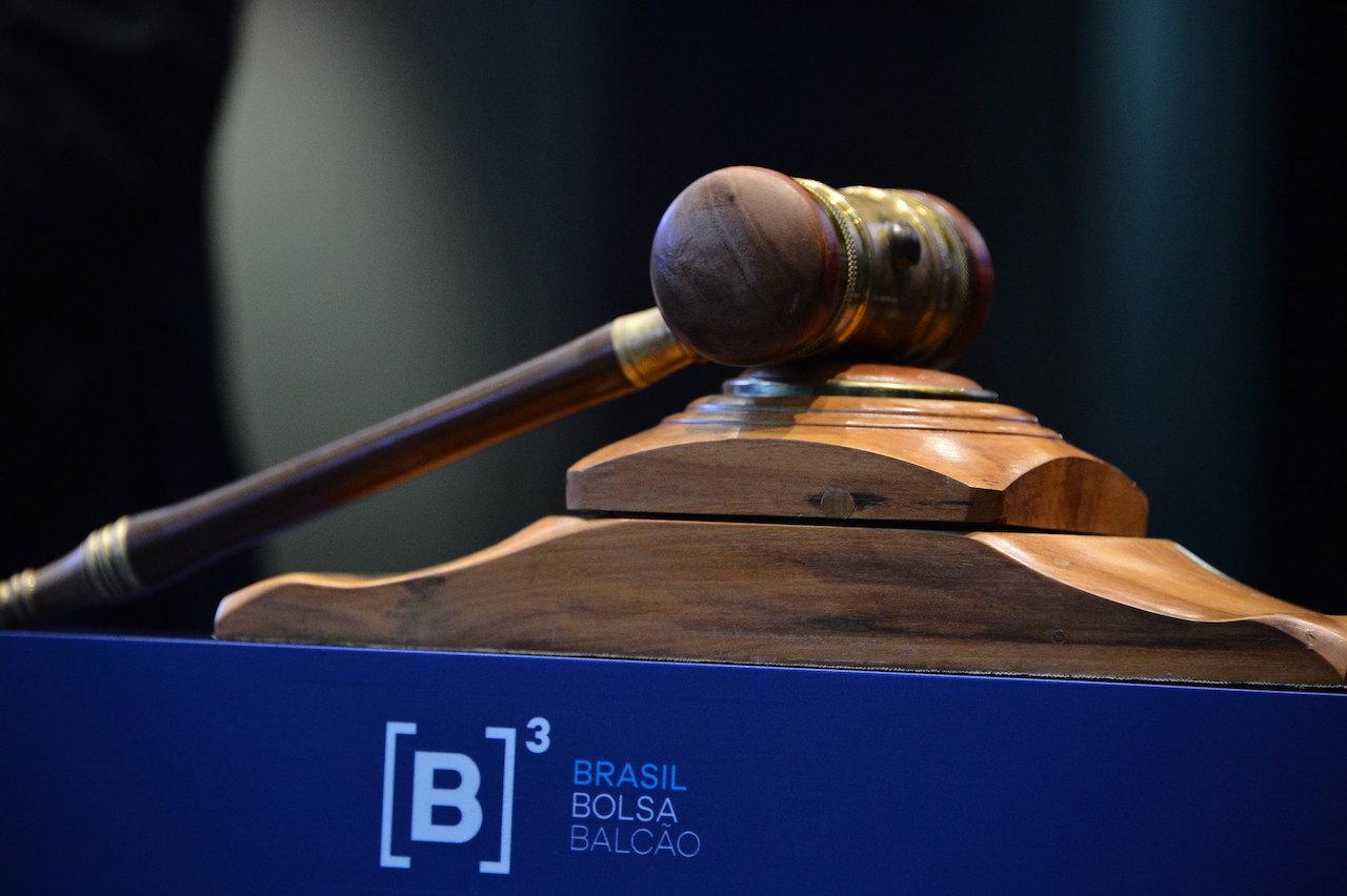 Projetos de concessão com investimentos de mais de R$ 80 bi previstos para 2020 vão atrasar