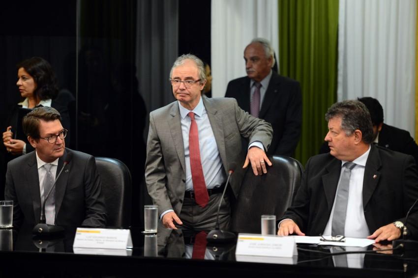 Disputa por cargos na CCEE e no ONS se acirra e agita o setor elétrico