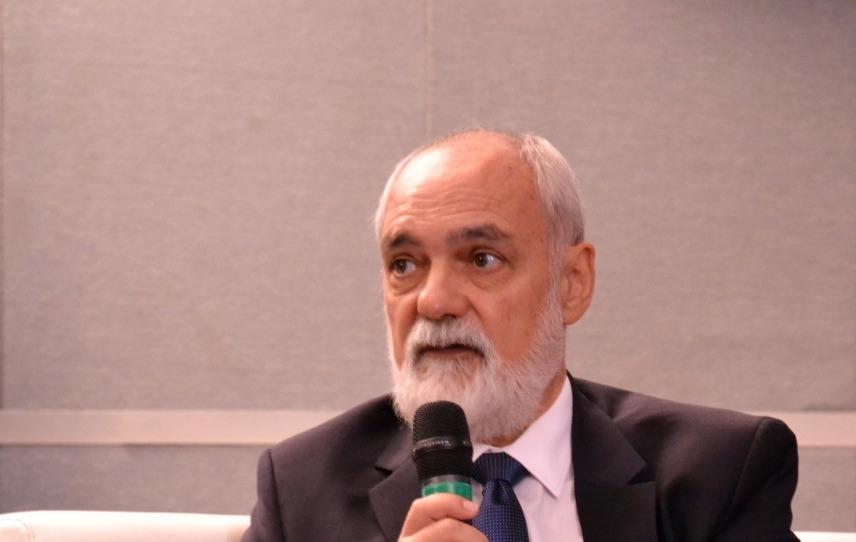 Instituições manifestam preocupação com a realocação de verbas de pesquisa