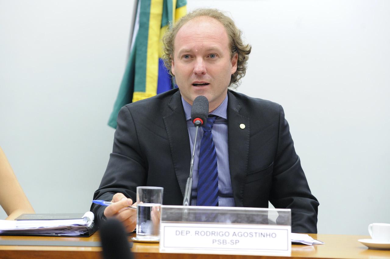 Para presidente da Comissão de Meio Ambiente, é possível acordo para votar novo licenciamento