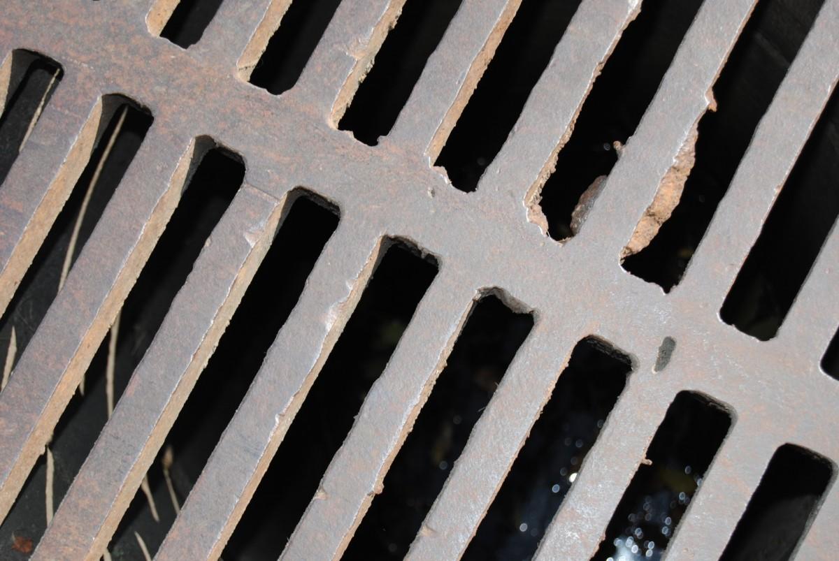 Estudo do Ipea aponta ineficiência nas empresas de saneamento no Brasil