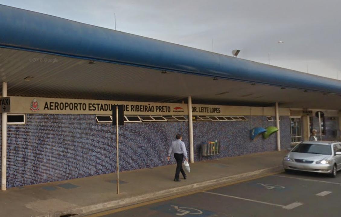 Artesp abre consulta pública para concessão de 22 aeroportos regionais em São Paulo