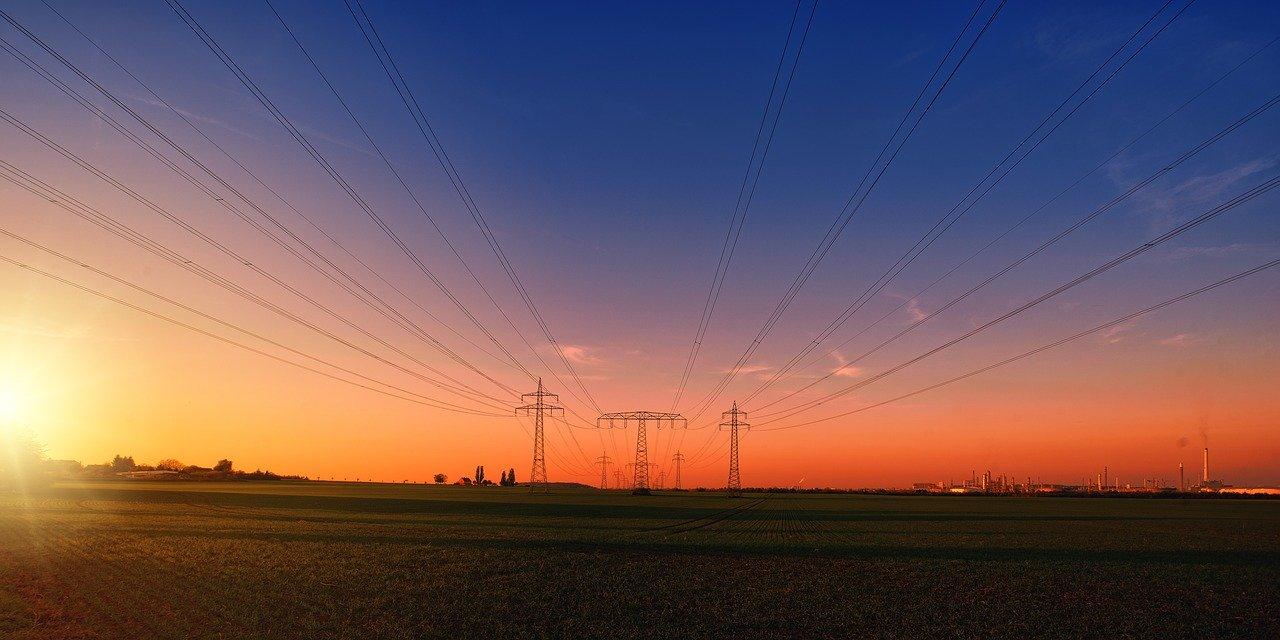 Clima entre geradores e distribuidores azeda depois de 'força maior' e pacote de socorro demora a sair
