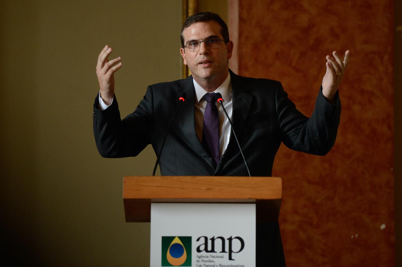 Mudança na diretoria da ANP pode gerar impacto em agências ligadas ao Ministério da Infraestrutura