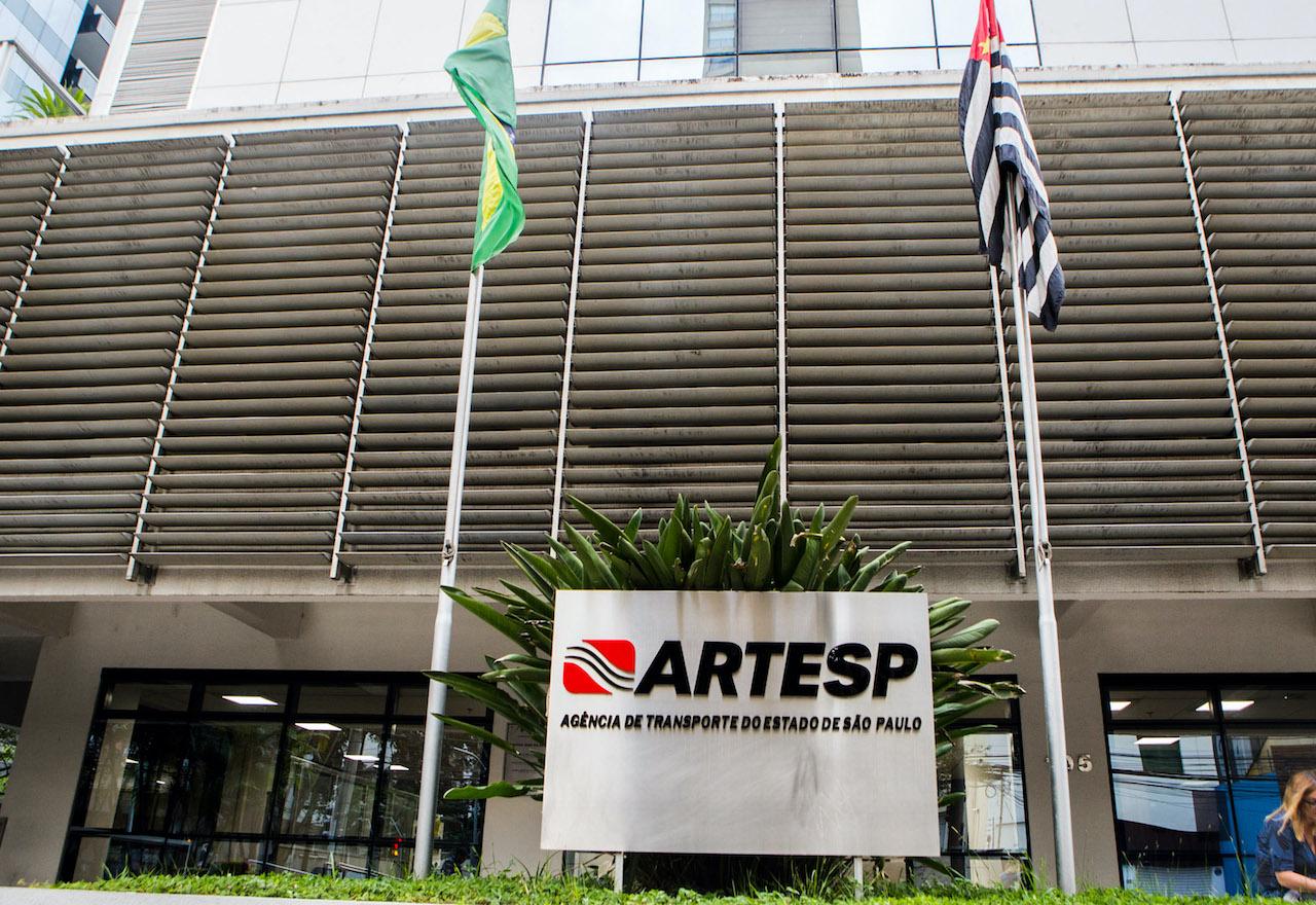 Artesp diz que fez consulta à procuradoria sobre o que será possível considerar em reequilíbrios