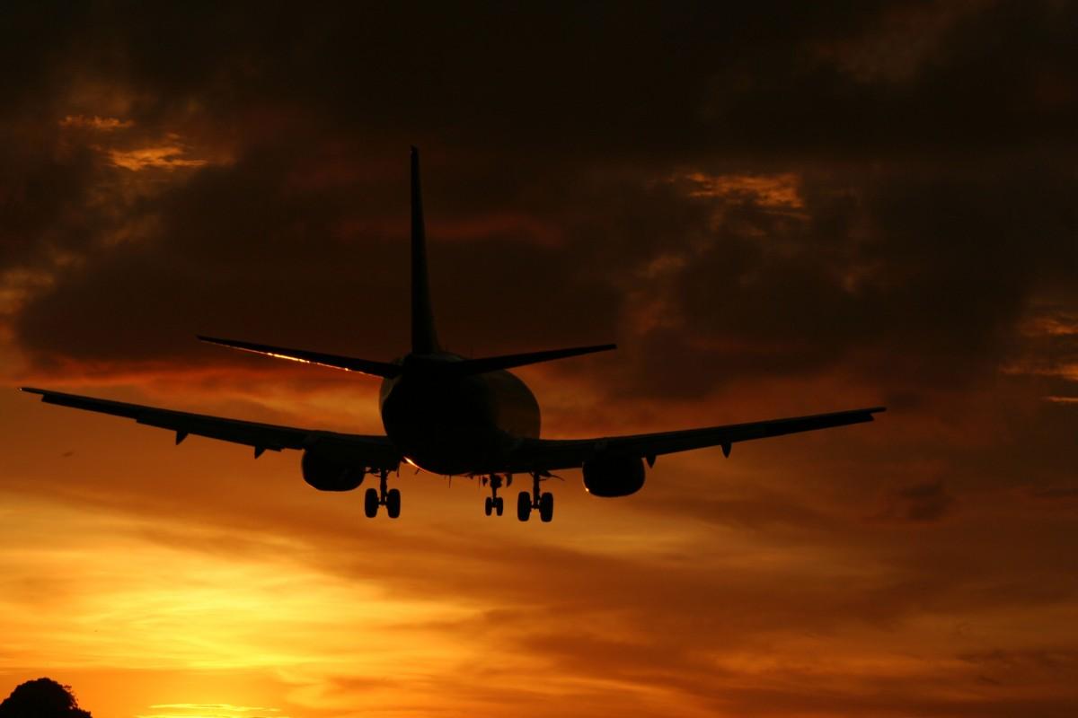 iNFRADebate: Malha aérea essencial – A proteção do sistema aéreo na pandemia da Covid-19