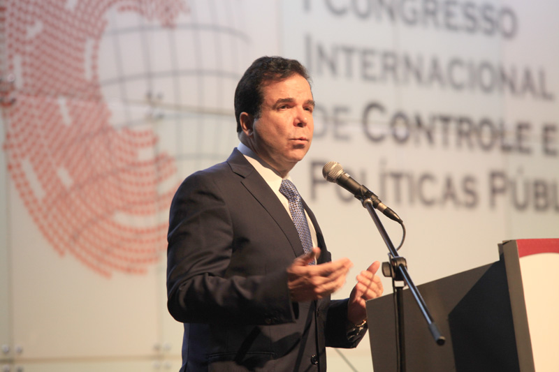 iNFRADebate: O mundo e o Brasil após a Covid-19 – o que esperar?