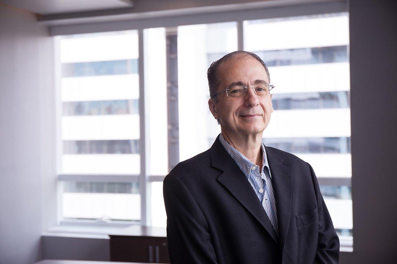 Recuperação da carga deve ocorrer até 2022, antes do que prevê ONS, avalia CEO da Thymos