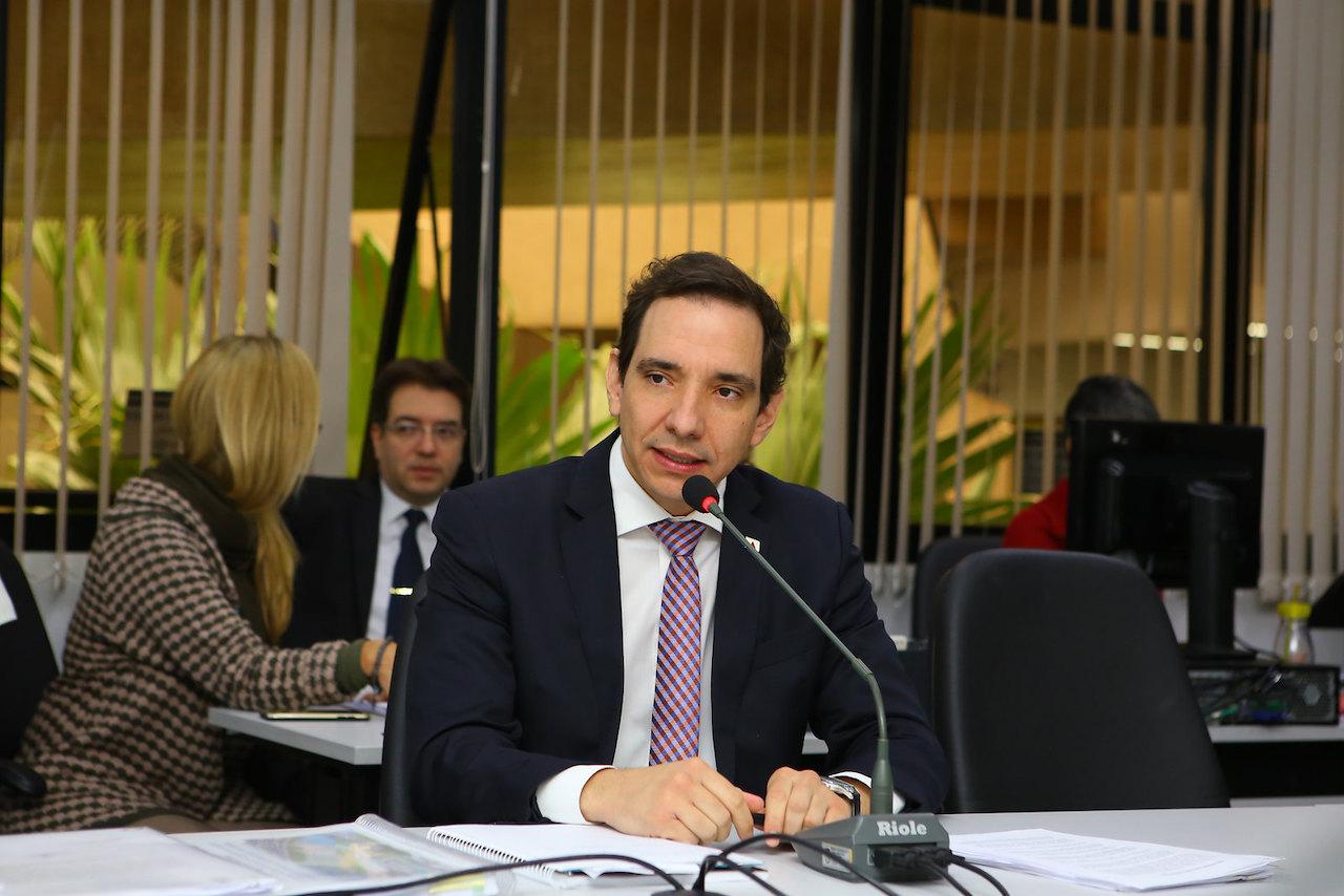 Minas Gerais vai manter cronograma de sete concessões rodoviárias, diz secretário