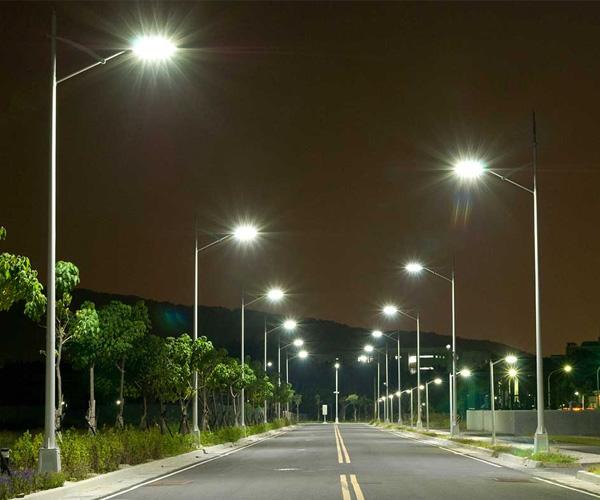 #VaiTerLeilão: Pois o Brasil precisa de infraestrutura para a retomada do seu desenvolvimento sustentável [conteúdo patrocinado]