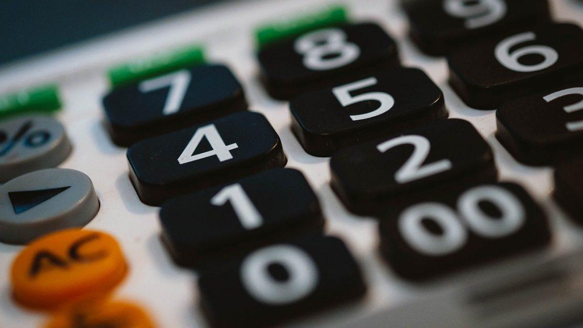 Obras de até R$ 1,5 milhão com recurso federal poderão ter orçamento paramétrico