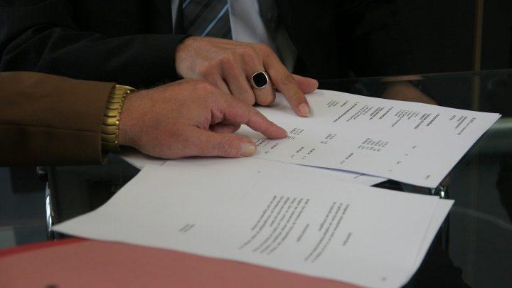 iNFRADebate: Reequilíbrio econômico-financeiro dos contratos de concessão em decorrência da Covid-19