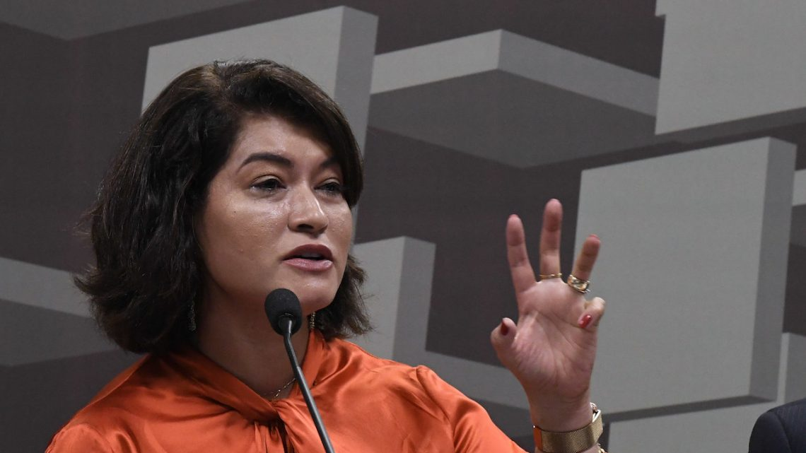Geradores querem rever contratos de maneira retroativa por Covid, afirma presidente da Abeeólica