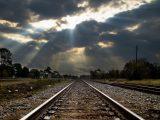 Da euforia à guerra, o longo caminho para tirar projetos de ferrovia autorizada do papel