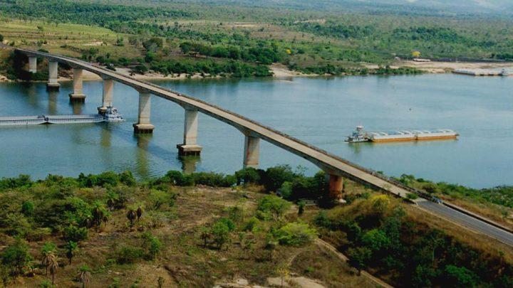 DNIT decide identificar hidrovias nacionais com padrão semelhante ao das rodovias