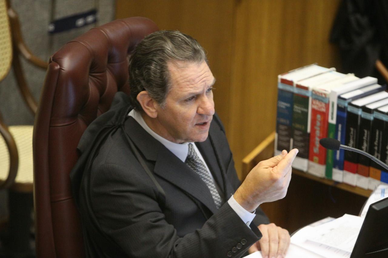 STJ pauta para 17 de junho o julgamento das liminares que travam R$ 8,5 bi do GSF