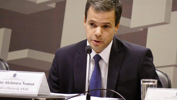 ANAC decide assinar unilateralmente aditivo com Viracopos sobre desapropriação de terrenos