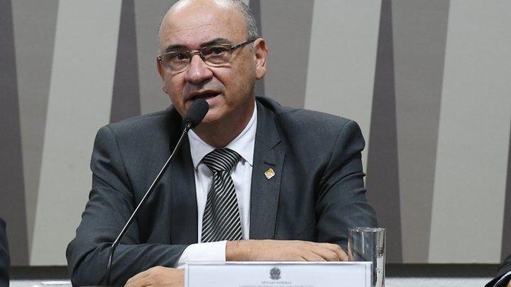 Empréstimo não garante o equilíbrio econômico para a distribuição, diz presidente da Abradee