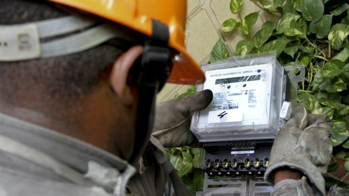 Pandemia acelera modernização de relógios medidores de distribuidoras