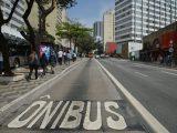 mobilidade-urbana-foto-rovena-rosa-agencia-brasil.jpg
