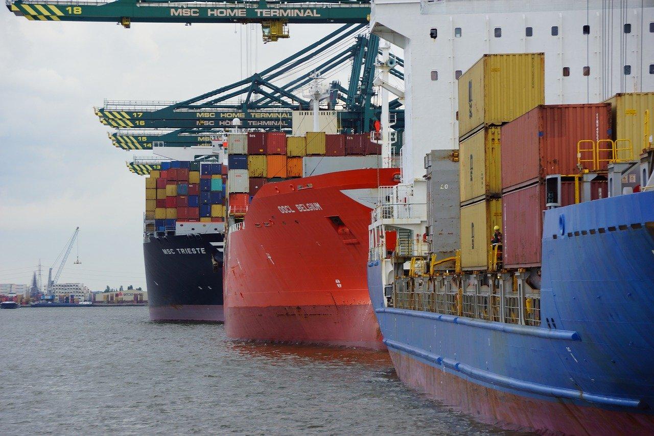 BR do Mar: críticas antes do envio ao Congresso