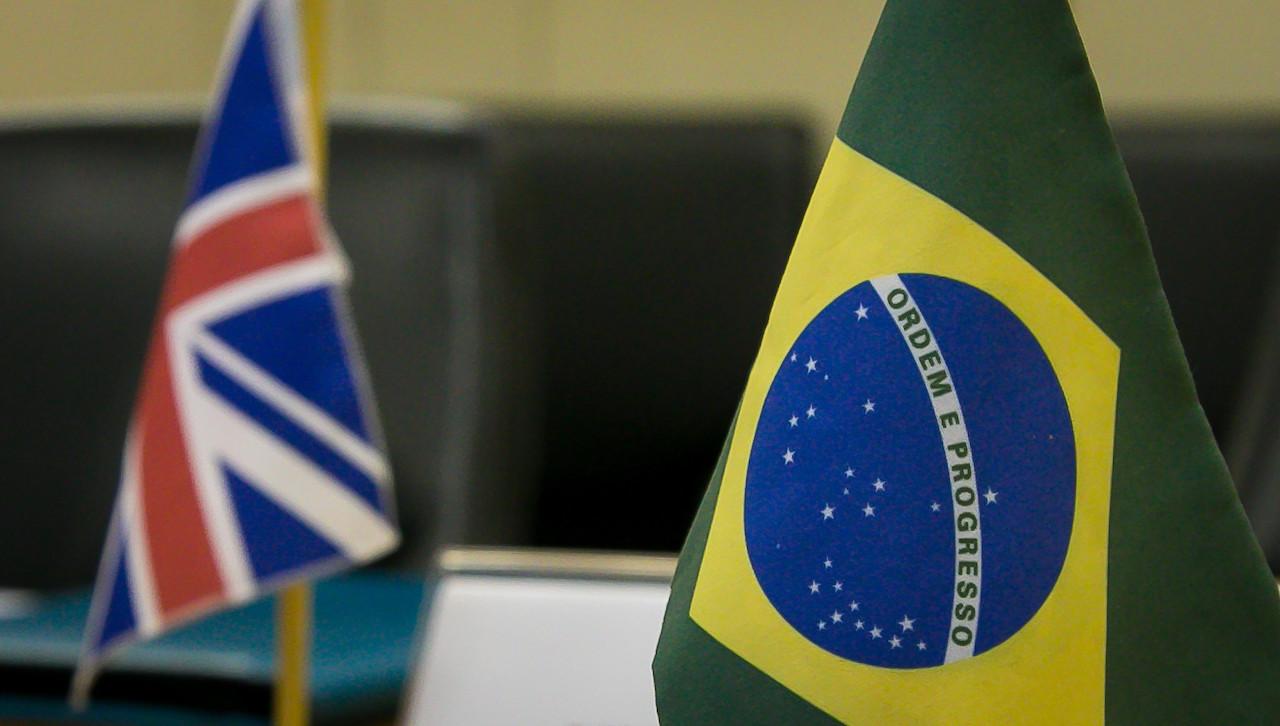 iNFRADebate: Covid-19 não configura  'evento de força maior' em PPPs do Reino Unido – qual a relevância dessa decisão para as discussões no Brasil?