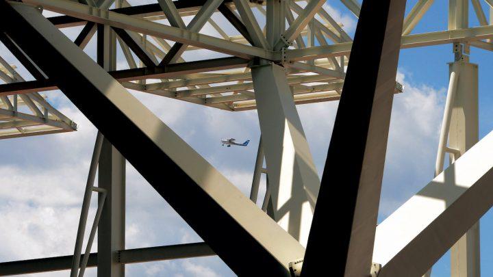 iNFRADebate: O que esperar da relicitação das concessões aeroportuárias de Viracopos e São Gonçalo do Amarante?