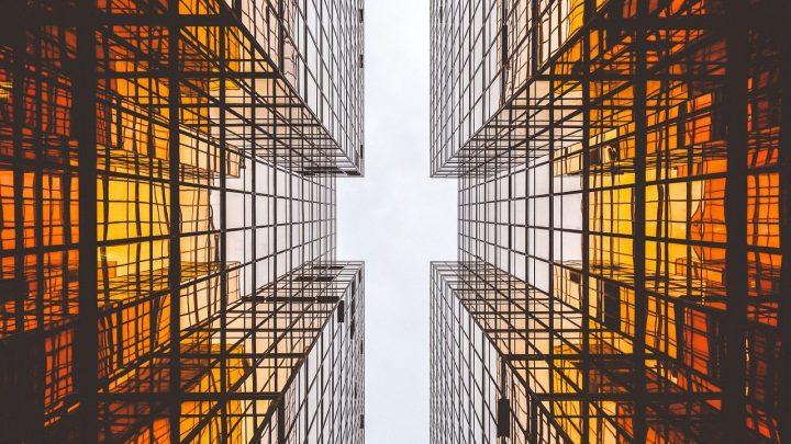 Pesquisa mostra cenários para o futuro da indústria da infraestrutura