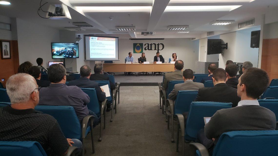 Agências reguladoras retomam ação conjunta para tratar de conflitos de competência
