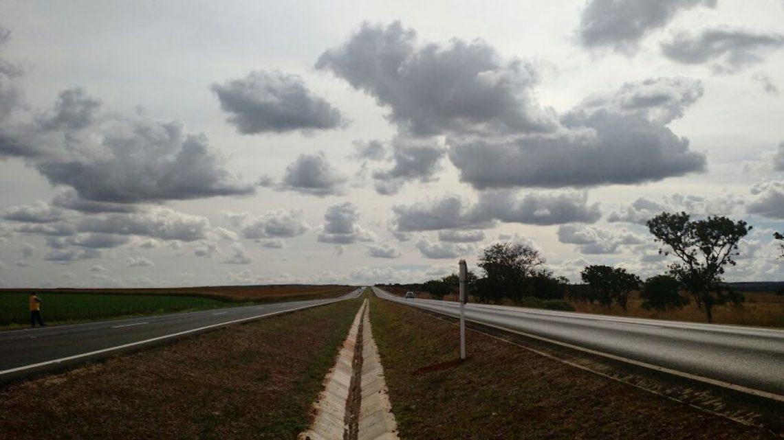 Estudos para nova licitação da BR-040 em Minas Gerais ainda não começaram