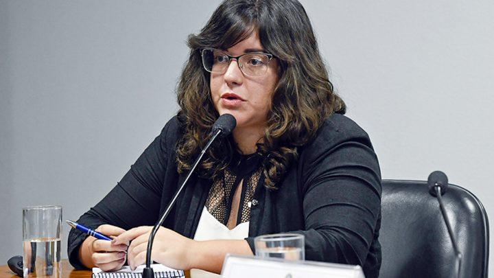 Confederação de municípios questiona viabilidade de blocos regionais para saneamento