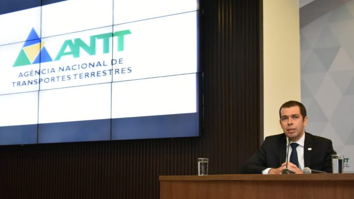 Com aprovação pela ANTT e suspensão de liminar, Ferrogrão vai para análise do TCU