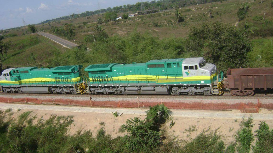 Mecanismo de investimento cruzado em processo de renovação de ferrovias é aprovado. Veja resumo dos principais pontos das decisões