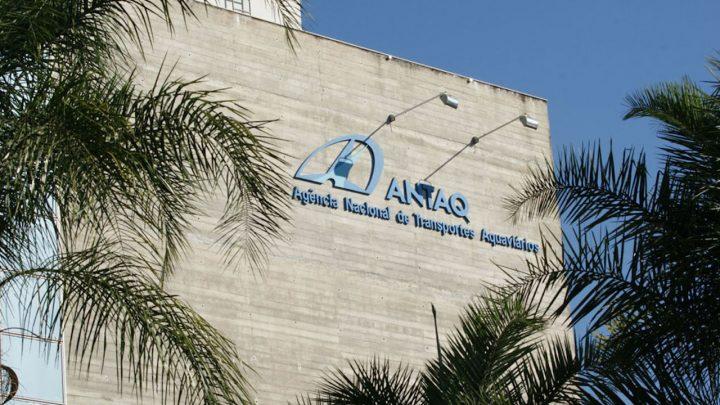 ANTAQ abre tomada de subsídios para norma sobre ocupação de áreas portuárias